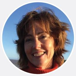 Nancy Bradshaw